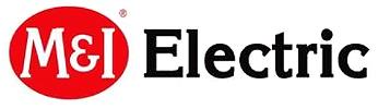 M & I Electric